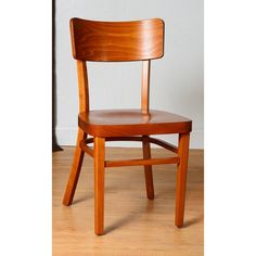 Albany Dining Chairs (Set of 2) | Overstock.com Shopping - The Best Deals on Dining Chairs
