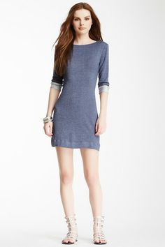 TART Dalvey Dress by Non Specific on @HauteLook