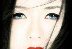 Αυτό είναι το μυστικό των Γκεϊσών για αλαβάστρινο δέρμα και λαμπερά μαλλιά! : www.mystikaomorfias.gr, GoWebShop Platform
