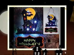 You can order this amazing Halloween décor from me! www.youravon.com/rthonginh