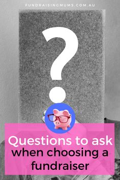 What questions should you be asking when choosing a fundraising product? Follow this top guide to make sure you are making the right decision. From Fundraising Mums School Clubs, How Many Kids, Major Events, School Events, What If Questions, Bad Timing, Physical Activities, How To Raise Money, Kids And Parenting