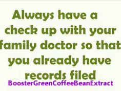 Before Taking Green Coffee Extract #greencoffeebeanextract #greencoffeebean #weightloss #greencoffee