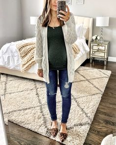 Buy low cost, high quality korean maternity clothes with around the world shipping on . Autumn Korean Fashion Loose Clothes for Pregnant Women Fall . Target Maternity Clothes, Casual Maternity Outfits, Stylish Maternity, Mom Outfits, Maternity Wear, Fall Outfits, Winter Maternity Fashion, Target Outfits, Maternity Shirts