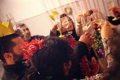 petiscosemiminhos: A passagem de ano é quando um Homen quiser/ a new new year's party Events, Christmas, Happenings