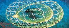 Industria 4.0 a caccia di 2mila professionisti digitali