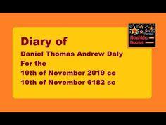 Copyright the Advancing Noah Movement & Canberra Biblical Noahides & Daniel Thomas Andrew Daly 6182 SC