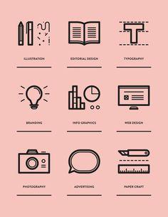 Creative Graphic, Jonathan, Shackleton, Http, and Jshackleton image ideas & inspiration on Designspiration Graphic Design Print, Graphic Design Typography, Graphic Prints, Branding Design, Typography Layout, Identity Branding, Web Design, Icon Design, Creative Design