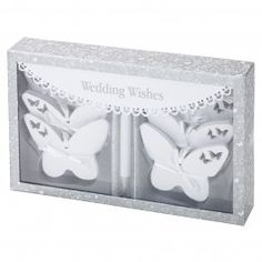 Wedding Planning Books Erfly Wishes Golden Ticket Designs Place Cards Guest