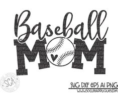 Grand Sewing Embroidery Designs At Home Ideas. Beauteous Finished Sewing Embroidery Designs At Home Ideas. Embroidery Designs, Machine Embroidery Patterns, Custom Embroidery, Applique Designs, Machine Applique, Modern Embroidery, Baseball Shirts, Baseball Cleats, Basketball