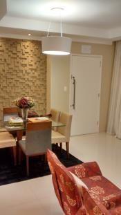 Apartamento, 3 quartos Venda SANTOS SP GONZAGA RUA JORGE TIBIRICA 6601504 ZAP Imóveis
