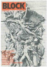 BLOCK 1979-1989 - ADRI