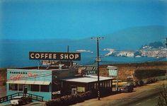 Pismo, Cali California History, Vintage California, Pismo Beach California, San Luis Obispo County, Morro Bay, Santa Barbara County, Golden Days, Shell Beach, Central Coast