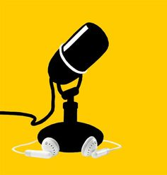 Want to enhance your smartphone  experience? Choose among the best podcasting apps that will surely uplift device use!