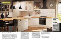 küchen ikea - Google-Suche