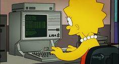 #simpsons #losangeles #coding #programming #python #javascript #nodejs #angularjs #reactjs #mongodb  #expressjs #php #c #c #java #microsoft #android #ios #swift #apple #셀스타그램 #먹스타그램 #일상 #東京 #paris #madrid #lisboa #プードル #刺身 #viagem #rio