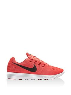 the latest 16a9f ca931 Nike Sneaker Lunartempo 2 bei Amazon BuyVIP