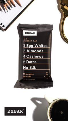 Never tried  an RXBAR?  Find a store  near you