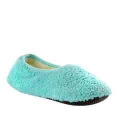 World's Softest Women's Cozy Slippers - http://shoes.goshopinterest.com/womens/slippers/worlds-softest-womens-cozy-slippers/