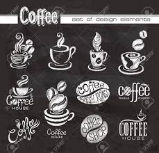 Image result for coffee menu board chalk design