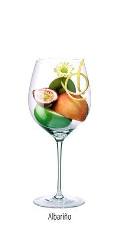 Wine Varietals, Wine Folly, Spanish Wine, Vides, Port Wine, Pink Drinks, Sangria, Wine Tasting, Alcoholic Drinks