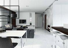 Projekt domu HomeKoncept-31 142,19 m2 - koszt budowy - EXTRADOM Custom Built Homes, Villa Design, Planer, House Plans, How To Plan, Building, Table, Furniture, Home Decor