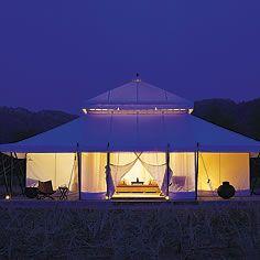 Amanresorts - Luxury resorts in India, Aman New Delhi, Amanbagh, Aman-i-Khas - aman india journey