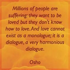 123 Best Osho Images Thoughts Frases Spiritual Wisdom