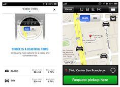 uber bonus program