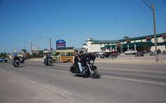 Estevan SK by Dean Coleman Belt Drive, Dean, Street View, Canada, Community, Communion