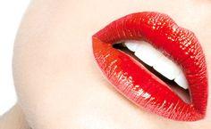 caca habeyche maquiadora desenvolvimento de produtos