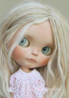 Blythe ✿✿✿