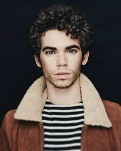 Cameron Boyce was a light in the ever-so-present darkness. He will be missed tremendously. Honor his memory by donating to the Cameron Boyce Foundation! Cameron Boys, Dove Cameron, Boys Blog, Rides Front, Leo Valdez, First Crush, Disney Stars, Pretty People, Actors & Actresses