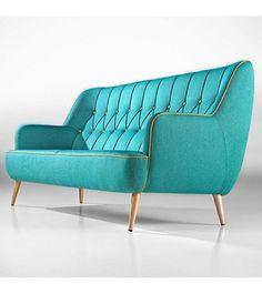 sofá Madison