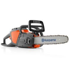 Reliable and fast delivery from World of Power Battery Powered Chainsaw, Cordless Chainsaw, Chainsaw Chains, Noise Levels, Garden Maintenance, Small Trees, Diy Tools, How To Run Longer, Power Tools
