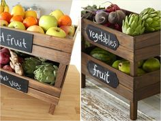 Pottery Barn Knockoffs DIY Projects - iVillage