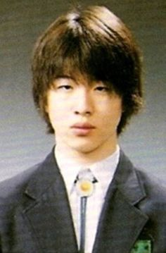 Boy Group Graduation Pictures, Who Became the most handsome? Daesung, Gd Bigbang, Big Bang, G Dragon, Top Choi Seung Hyun, Got7 Members, Video Channel, Graduation Pictures, Jiyong