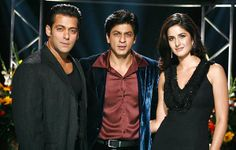 http://latestbollywoodscandals.blogspot.com/2014/05/5-things-that-will-happen-if-salman.html
