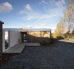 Galeria - Residência Brick Bay / Glamuzina Paterson Architects - 6