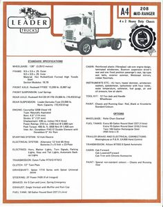 1970 color code  The 1947  Present Chevrolet   GMC Truck