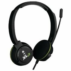 how to connect wireless headphones to xbox 360