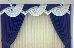 Living Room Decor Curtains, Swag Curtains, Cute Curtains, Curtains And Draperies, Luxury Curtains, Elegant Curtains, Beautiful Curtains, Modern Curtains, Colorful Curtains