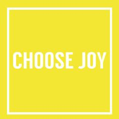 Inspiration : Need Fitness Motivation? Remember These Mantras from Holly Rilinger Fitness Quotes, Fitness Motivation, Fit Quotes, Health And Fitness Magazine, Positive Attitude Quotes, You Are Smart, You Are Important, Choose Joy, Be Kind To Yourself