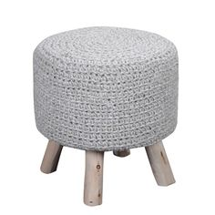 Our home decor collection will give you all the living room ideas, bedroom decoration inspiration and kitchen s. Hygge, Montana, Cable Knit Blankets, Stool Cushion, Round Stool, Cosy Corner, Ottoman Footstool, Homewares Online, Living Room Inspiration