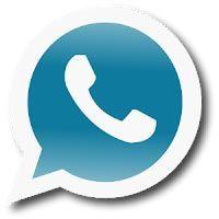 Whatsapp Plus Apk Son Surum Indir 2019 Samsung Mesajlasma Uygulamalar