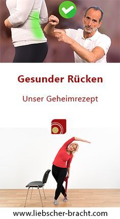 fitness trainingsplan+fitness trainingsplan abnehmen+fitness trainingsplan frauen+fitness trainingsplan zuhause+fitness training+fitness training frauen+fitness trainingsplan bauch+fitness trainingsplan deutsch+Miss Adventure Pants Pilates Training, Training Fitness, Physical Fitness, Yoga Fitness, Health Fitness, Workout Challange, High Intensity Cardio, Eco Slim, Compound Exercises