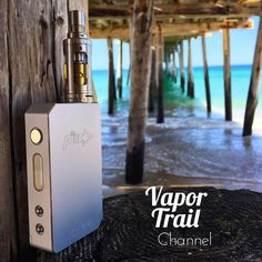 "Tony Brittan on Instagram: ""Drawing for three Aspire Triton tanks today around 11a ET! Enter on the channel. Pictured here: IPV 3 Li courtesy of @sub_ohm_vapors and #AspireTriton courtesy of #Aspire  #vapeporn #obxvape #nagshead #vape #vaportrailchannel #ipv3 #ipv3li #Triton #newmod #newvape #vapemail #vapemodels #dripgirls #beachlife #beachvape #summervape #subohm #subtank"""