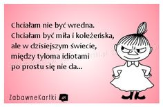 Chciałam... Weekend Humor, Man Humor, Words Quotes, Texts, Haha, Coaching, Balerina, Inspiration, Thoughts