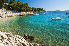 "USTOA's ""Travel Together"" videos showcase the beauty of Croatia."
