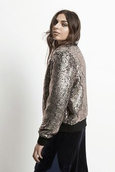 Tedori jacket 7310 - 1