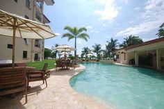 Condo vacation rental in Jaco from VRBO.com! #vacation #rental #travel #vrbo